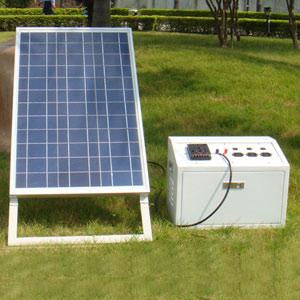 Plantas de luz solar componentes de un generador de - Generador de luz ...